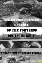 La difesa esemplare della fortezza di Deutschkreutz