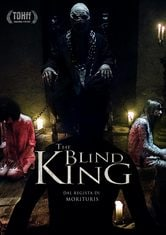 The Blind King