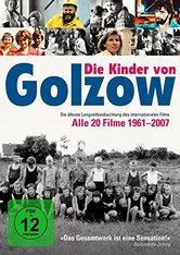 I bambini di Golzow