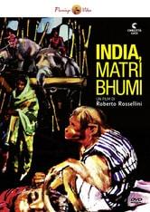 L'India vista da Rossellini