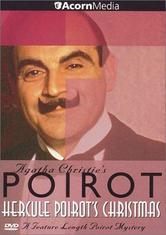 Il Natale di Poirot
