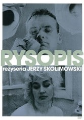 Rysopis - Segni particolari nessuno