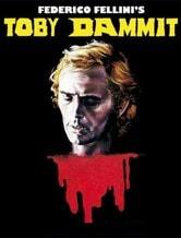 Toby Dammit