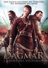 Dagmar: L'anima dei vichinghi