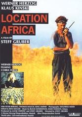 Herzog in Africa