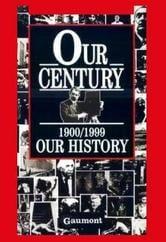 Il nostro secolo