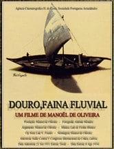 Douro, lavoro sul fiume