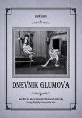 Diario di Glumov