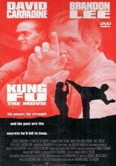 La legge del kung fu