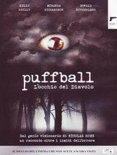 Puffball