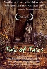 Il racconto dei racconti (Tale of the Tales)