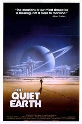 La terra silenziosa