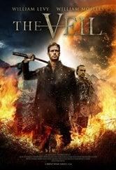 The Veil - La rivincita del guerriero