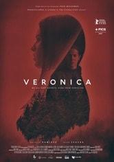 Verónica (II)