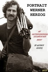 Werner Herzog cineasta