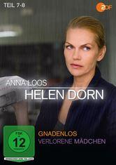 Helen Dorn: Senza pietà