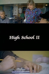 High School II