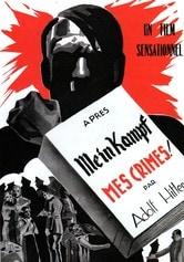 Dopo Mein Kampf - I miei crimini