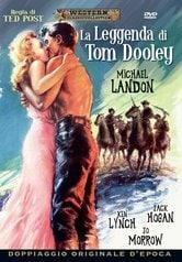 La leggenda di Tom Dooley