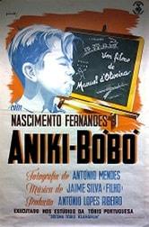 Aniki-Bobò
