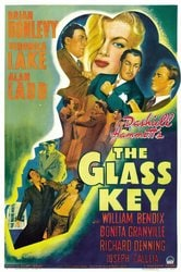 La chiave di vetro