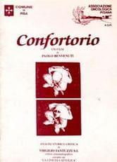 Confortorio