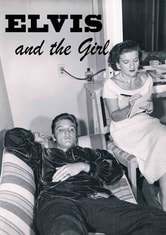 Elvis and the Girl from Vienna