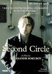Secondo cerchio