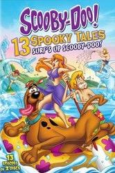 Scooby-Doo! e il mostro marino