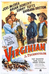 Il Virginiano