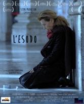 (l') Esodo