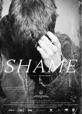 Shame (II)