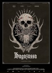Hagazussa: A Heathen's Curse