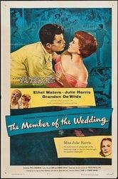 Il membro del matrimonio