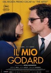 (il) Mio Godard