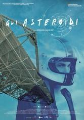 (gli) Asteroidi