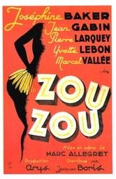 Zou-zou