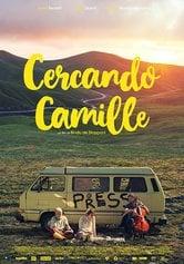 Cercando Camille