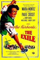 The Exile - Re in esilio