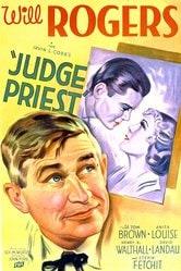 Il giudice