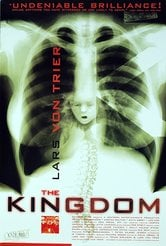 The Kingdom II (parte I)