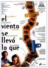 L'ultimo cinema del mondo