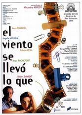 L'ultimo cinema del mondo