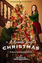 Natale a Bramble House