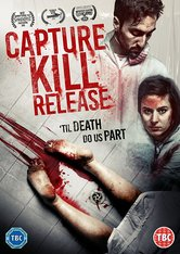 Capture Kill Release
