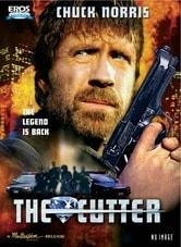 The Cutter - Il trafficante di diamanti
