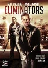 Eliminators - Senza regole