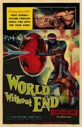 Mondo senza fine