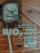 Rio Zona Norte