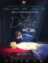 Locandina Belle Dormant - Bella addormentata